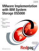 VMware Implementation with IBM System Storage DS5000