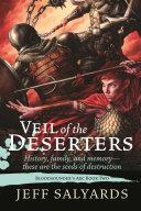 Veil of the Deserters Book PDF