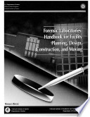 Forensic Laboratories