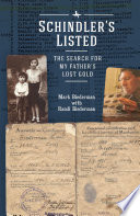 Schindler's List Pdf/ePub eBook