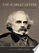 download ebook the scarlet letter by nathaniel hawthorne (adapted by joseph cowley} pdf epub