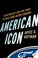 American Icon