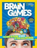 Big Hero 6 Super Brain Science Book Of Why