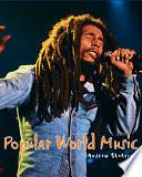 Popular World Music
