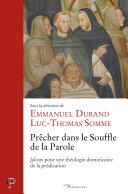 Les Légendes De Maître Eckhart par Emmanuel Durand, Luc-Thomas Somme