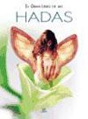 El gran libro de las hadas / The Great Book of Fairies