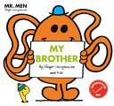 Mr Men  My Brother