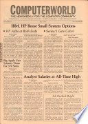 Jul 3, 1978
