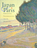 Japan Paris