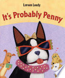 It s Probably Penny