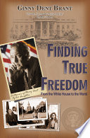 Finding True Freedom