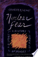 Nuclear Fear