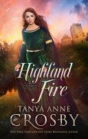 download ebook highland fire pdf epub