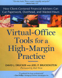 Virtual Office Tools for a High Margin Practice