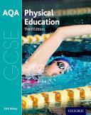 AQA GCSE Physical Education  Evaluation Pack