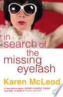 In Search of the Missing Eyelash
