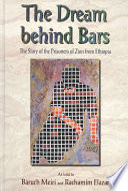 download ebook the dream behind bars pdf epub