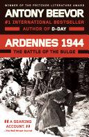 download ebook ardennes 1944 pdf epub