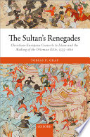 The Sultan s Renegades