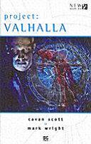 Project Valhalla Book PDF
