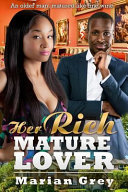 Her Rich Mature Lover