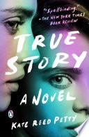 True Story Book PDF