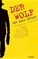 Der Wolf der Wall Street