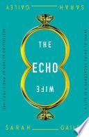 The Echo Wife Book PDF
