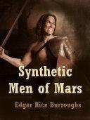 download ebook synthetic men of mars pdf epub