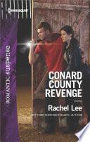 Conard County Revenge Book PDF
