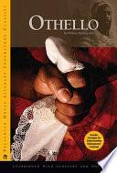 Othello - Literary Touchstone by William Shakespeare