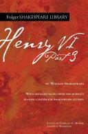 download ebook henry vi pdf epub