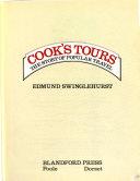 Cook s Tour