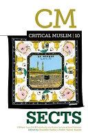 Critical Muslim 10