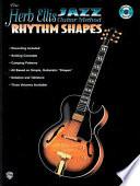 the-herb-ellis-jazz-guitar-method