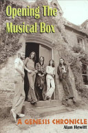 Opening the Musical Box