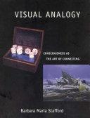 Visual Analogy