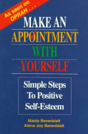 Make An Appointment With Yourself