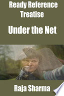 download ebook ready reference treatise: under the net pdf epub