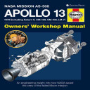 Apollo 13 Owners  Workshop Manual