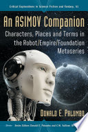 An Asimov Companion book