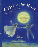 If I Were the Moon