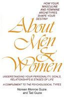 About Men Women