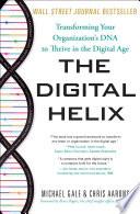 The Digital Helix