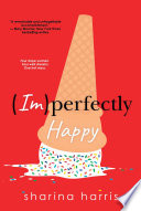 ImPerfectly Happy Book PDF