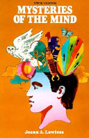 Mysteries of the Mind Pdf/ePub eBook