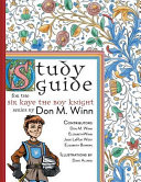 Study Guide for the Sir Kaye the Boy Knight Series