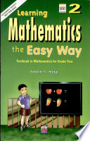 Learning Mathematics The Easy Way