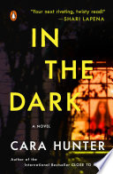 Book In the Dark