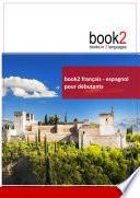 book2 fran  ais   espagnol pour d  butants